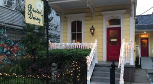 Blink And You'd Miss These 8 Tiny But Mighty Restaurants In New Orleans