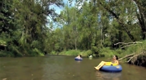 This Float Trip Will Make Your Maryland Summer Complete