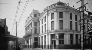 7 Things You Didn't Know About The History Of New Orleans
