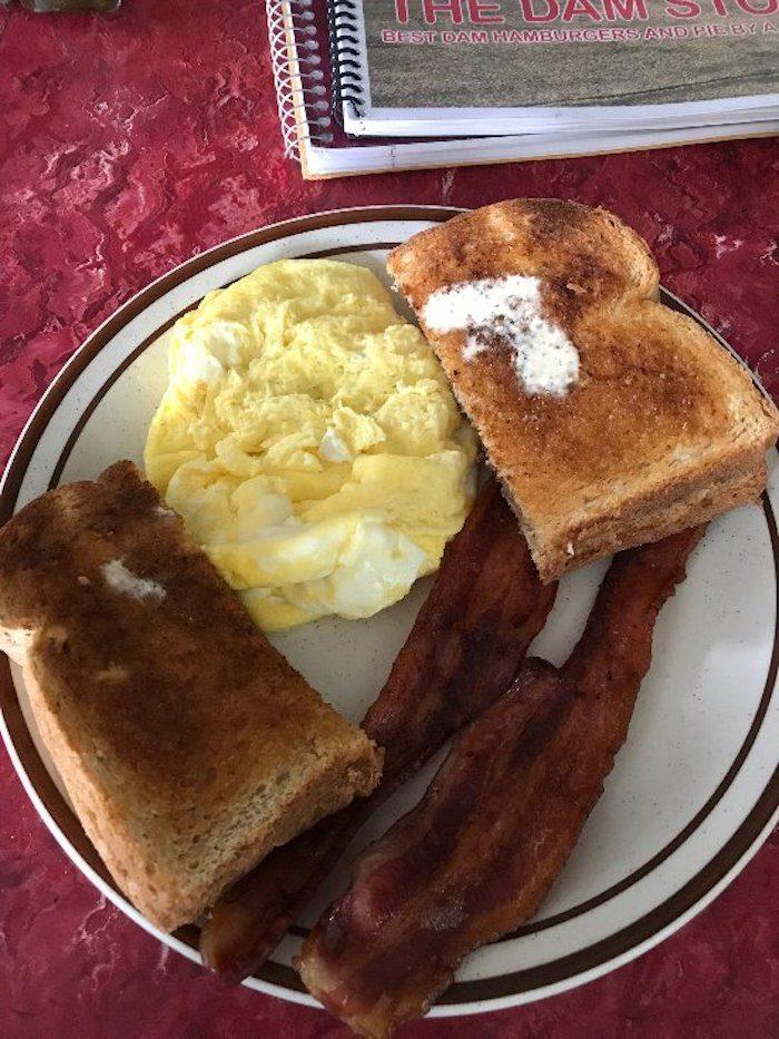 Breakfast Restaurants In Austin Mn