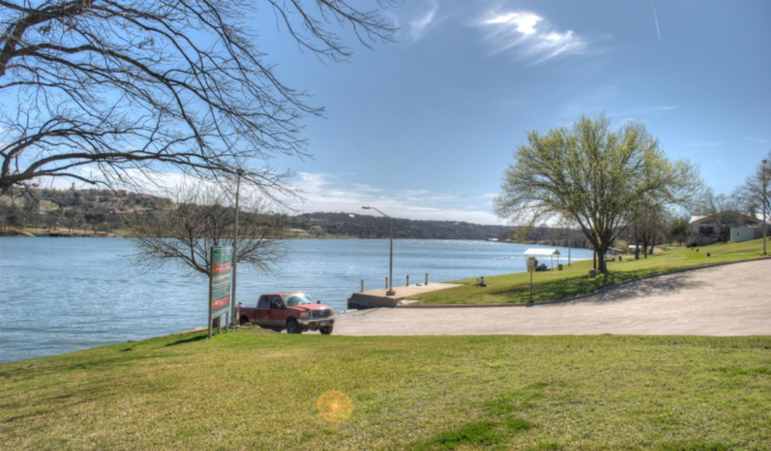 Marble Falls Is The Best Summer 2018 Destination In Texas
