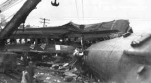 One Of The Deadliest Accidents In U.S. History Happened Right Here In North Carolina