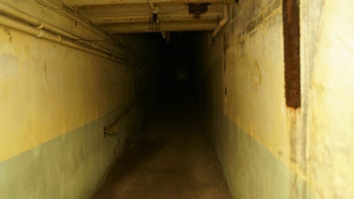 A Tour Through Rolling Hills Asylum In New York Will