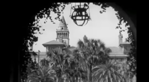 Here Is The Oldest Video Footage Ever Taken In Florida And It's Absolutely Incredible