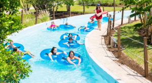 This Waterpark Campground In Georgia Belongs At The Top Of Your Summer Bucket List