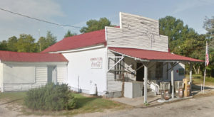 The South Carolina Store That's In The Middle Of Nowhere But So Worth The Journey