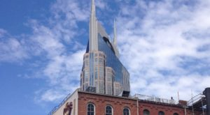10 Brutally Honest Statements About Nashville That Couldn't Be More True
