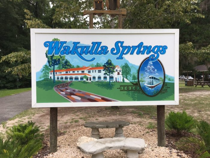 wakulla springs single personals Meet tons of available women in wakulla springs on mingle2com — the best online dating site for wakulla springs singles sign up now for immediate access to our wakulla springs personal ads and find hundreds of attractive single women looking for love, sex, and fun in wakulla springs.