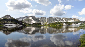 Escape To These 11 Hidden Oases In Wyoming To Find Peace And Quiet