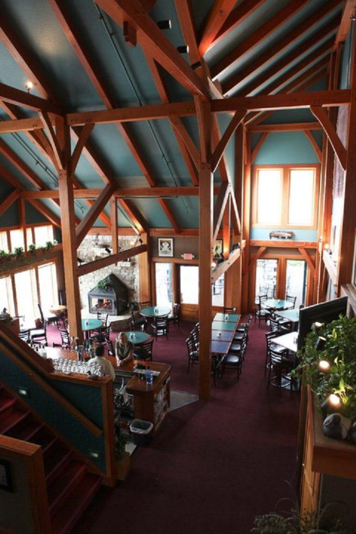 Christmas Dinner Restaurants In Missoula 2020 Restaurants Open Christmas Day In Missoula Mt | Xnntab