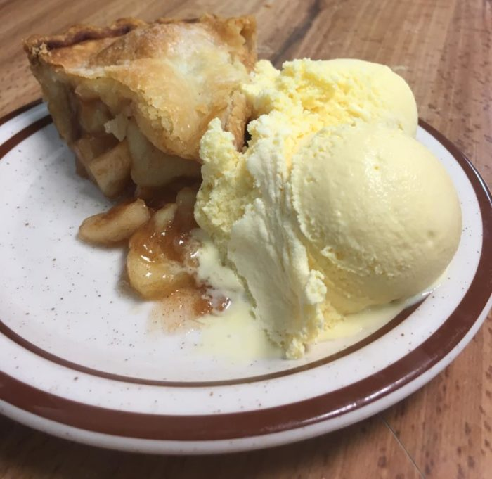 Loretta Lynn's Kitchen Near Nashville Serves The Most