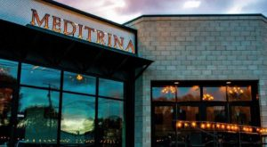 This Utah Neighborhood Restaurant Is About To Become Your Favorite Dining Spot