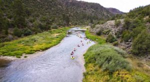 This All-Day Float Trip Will Make Your New Mexico Summer Complete