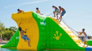 This Outdoor Water Playground In Missouri Will Be Your New Favorite Destination