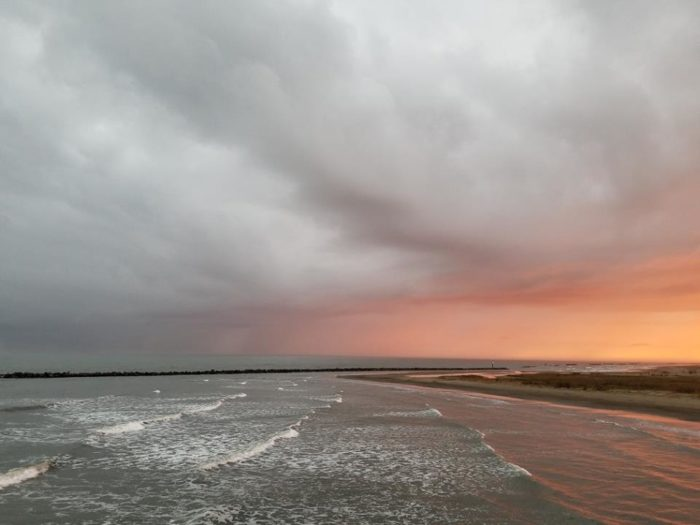 You Ll Love This Secluded Louisiana Beach With Miles And