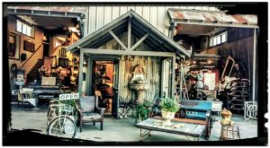 The Southern California Store That's In The Middle Of Nowhere But So Worth The Journey