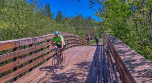 The Trail In Wisconsin That Will Lead You On An Adventure Like No Other