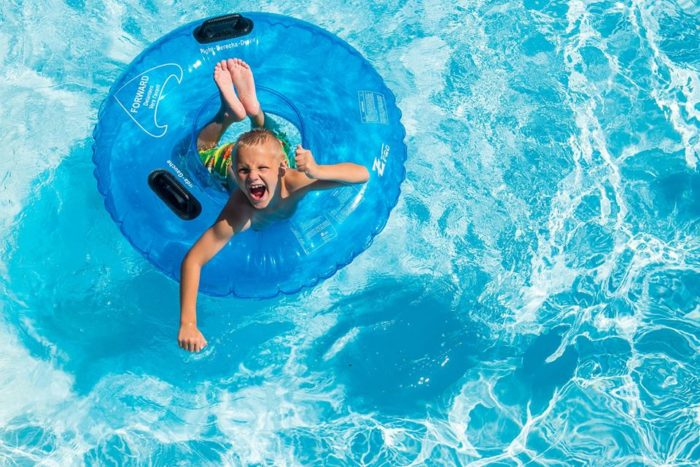 Missouri S Wackiest Water Park Will Make Your Summer Complete