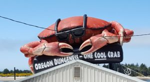 The Oregon Dining Adventure You'll Want To Try At Least Once
