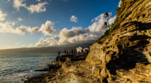 This Is The Single Coolest Place You Can Visit In Hawaii