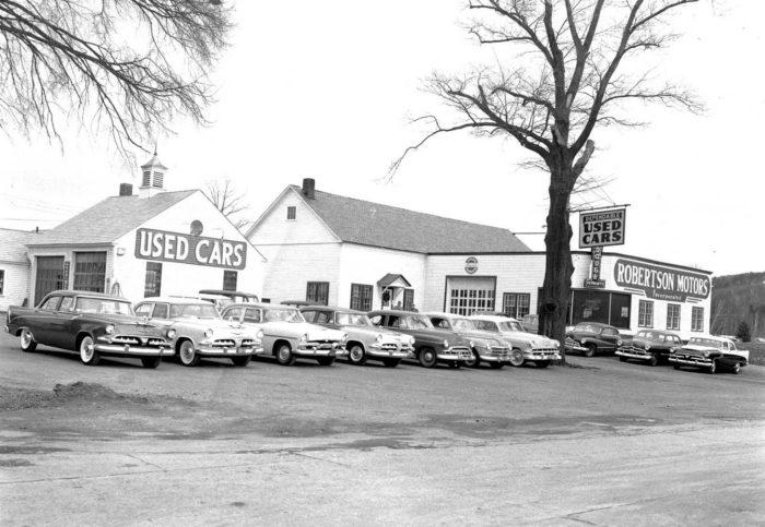 Car Dealerships Near Burbank Ca