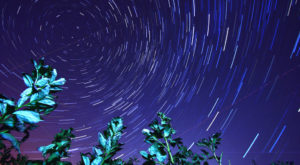 There's An Incredible Meteor Shower Happening This Summer And Massachusetts Has A Front Row Seat