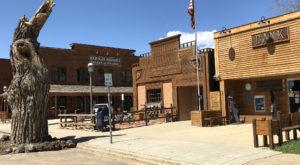 6 Undeniably Fun Weekend Trips To Take If You Live In North Dakota