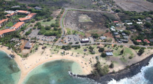 Few People Know This Ancient Hawaiian Fishing Village Even Exists