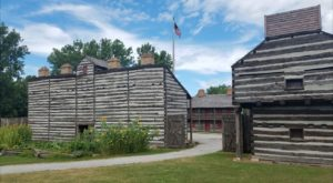 9 Places Where You Can Still Experience Old Indiana
