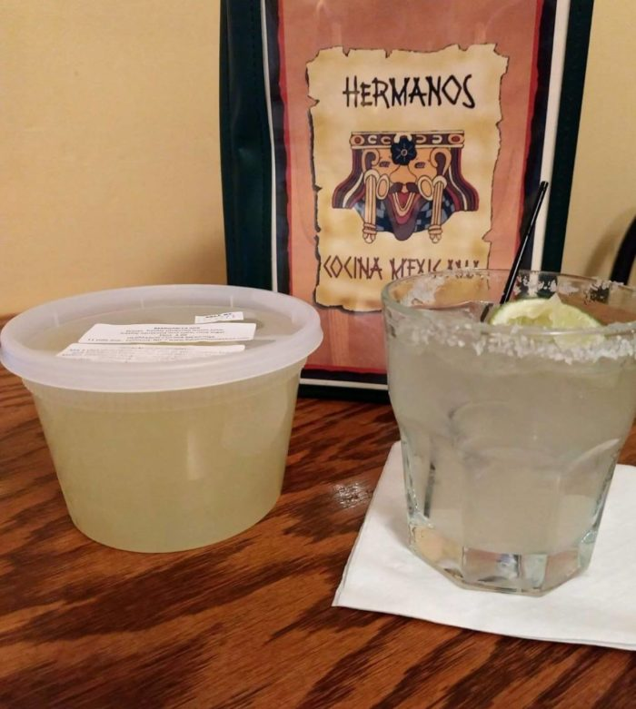 Mexican Restaurants In Claremont Nh