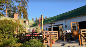 These 6 Small Town New Hampshire Restaurants Will Serve You The Best Meal Of Your Life