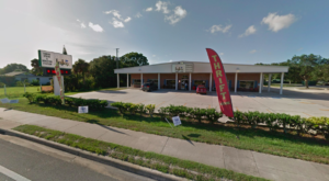 The Best Thrift Stores In Florida Can Be Found In This One Small Town