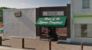 This Hole In The Wall Bakery In Utah Is Unlike Any Other Place You've Ever Tried