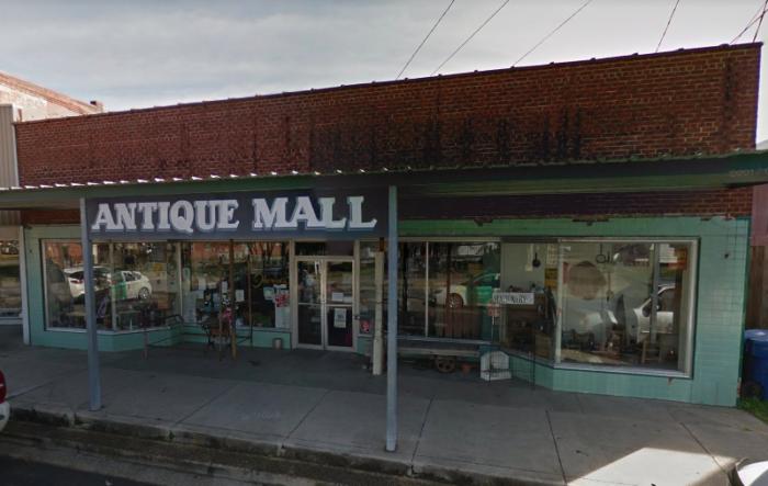 Furniture Stores In Breaux Bridge La