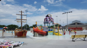 Nebraska's Wackiest Water Park Will Make Your Summer Complete