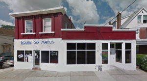 The Most Authentic Tacos Can Be Found At This Hidden Gem In Cincinnati