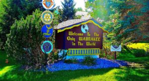 17 Small Towns In Wisconsin With An Incredible Claim To Fame