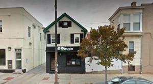 This One Street In Maryland Has Every Type Of Restaurant You Can Imagine