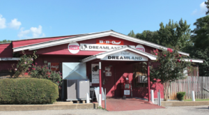 9 Bucket List Foods Worth Trying In Alabama