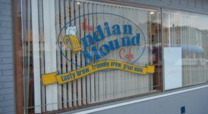 The Criminally Overlooked Neighborhood Cafe Everyone In Cincinnati Should Try