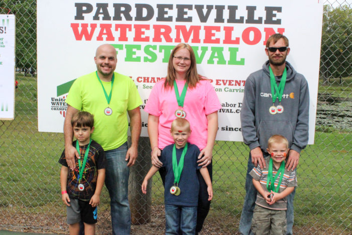 pardeeville single guys I am sure there are single parent families out there who raise decent well-behaved children,  men don't stand a chance  editorial page.
