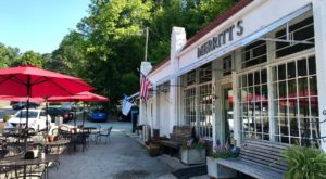 This Hole-In-The-Wall Restaurant In North Carolina Serves The Best BLT In The State