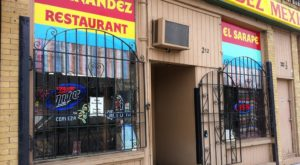 The Best Mexican Food Is Tucked Away Inside These 11 Wisconsin Taquerias