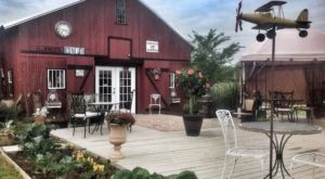 This Restaurant In The Middle of Nowhere, Arkansas is Well Worth The Drive