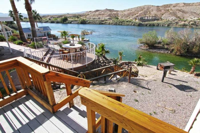 bullhead city chat Find houses for sale in your area - bullhead city, az contact a local agent on  homefinder.
