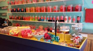 This Hidden Candy Shop In Missouri Will Finally Satisfy Your Sweet Tooth