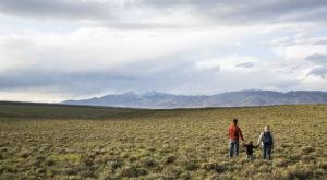 9 Things Wyomingites Do Better Than Anyone Else