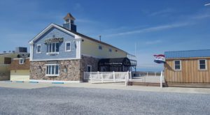 This Amazing Seafood Shack On The New Jersey Coast Is Absolutely Mouthwatering