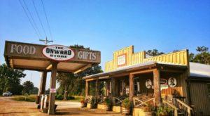 8 Mississippi Restaurants That Put Their Own Tasty Twist On The BLT