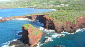 The Underrated Natural Wonder Every Hawaii Local Should See At Least Once